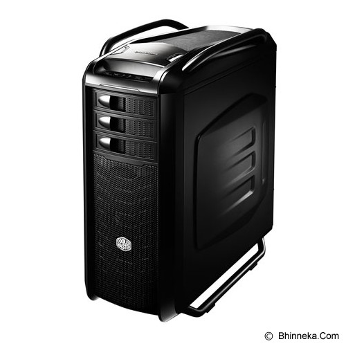COOLER MASTER Cosmos SE Middle Tower [COS-5000-KWN1] - Computer Case Middle Tower